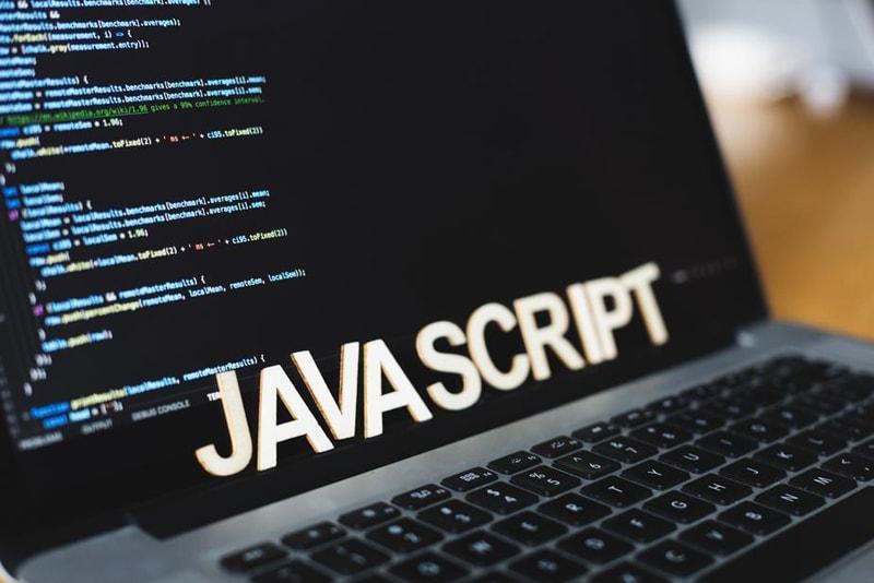 プログラミング イメージ